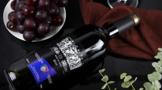 红酒怎么喝才正确?品鉴步骤