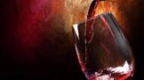 葡萄酒泡洋葱的功效主要有哪些