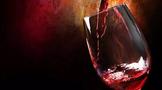 葡萄酒对身体健康的功效