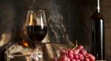 怎么选购优质葡萄酒