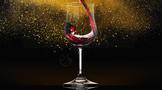 看葡萄酒真假的方法你必须了解
