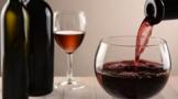怎么辨认进口红酒葡萄酒