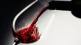 怎么分辩原装进口葡萄酒真假