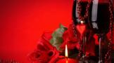 一般喝葡萄酒的益处以及好处有哪些