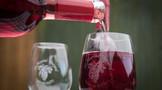葡萄酒的保存时间是多长时间呢