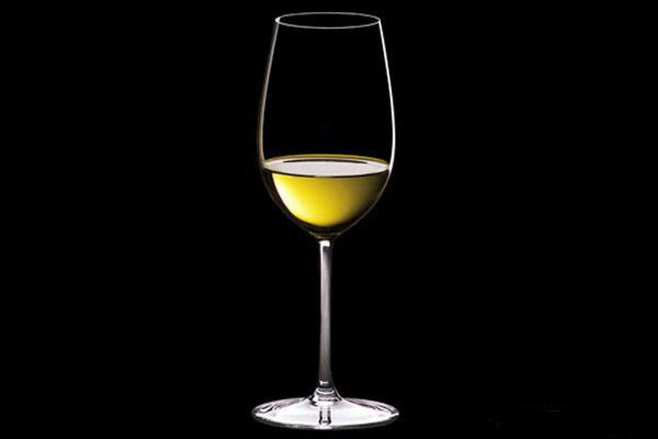 选购葡萄酒有什么步骤