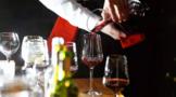 要如何喝葡萄酒才比较适宜