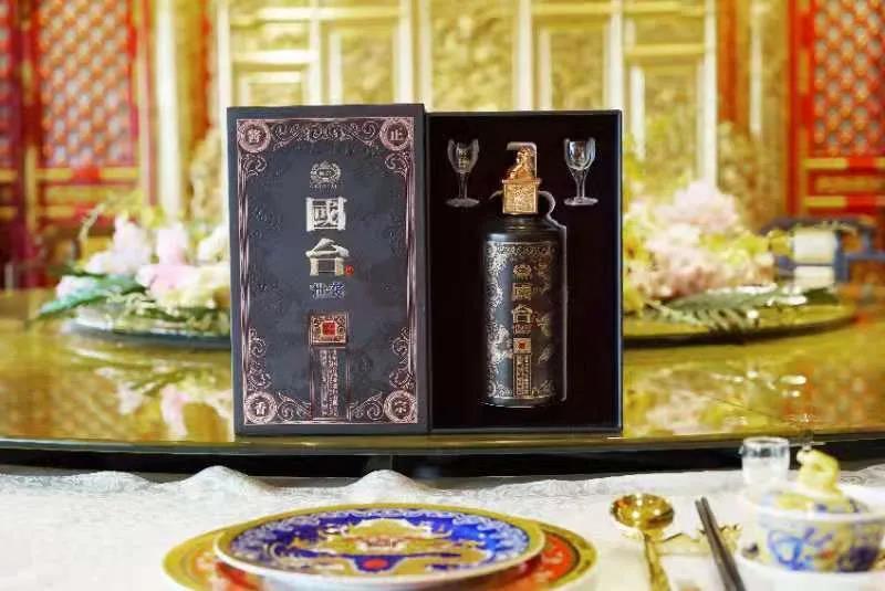 5月10日酒快讯 | 酒鬼酒透明装提价10-20元;贵州茅台发布最新品牌价值……