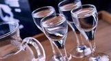 中国白酒的品鉴方式以及技巧