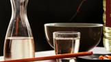 酿酒白酒的工艺操作方式介绍