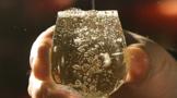 白酒的主要成分以及营养价值