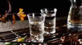 喝白酒帮助减肥是不是?白酒热量多少?