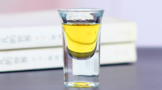 白酒中的营养物质和有害物质