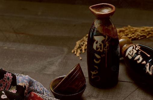 你知道中国白酒是怎么做的吗?