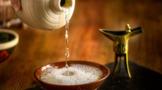 白酒的品鉴以及饮用方式