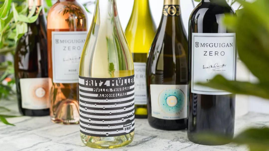 NOLO葡萄酒在国际市场火了,中国市场会流行吗?