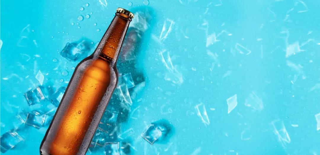 这个夏天啤酒价格会不会涨?