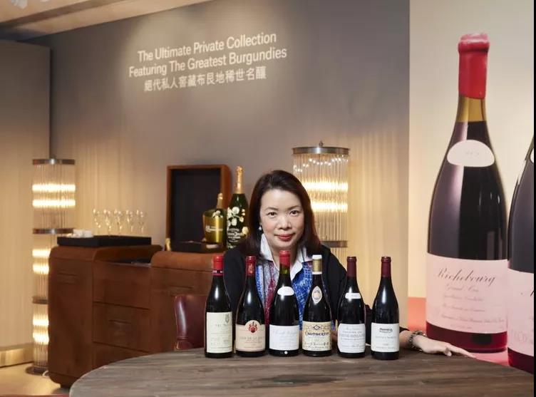 勃艮第葡萄酒为何如此深受热爱?