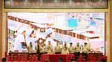 李秋喜:全力建设世界酒业活态文化中心