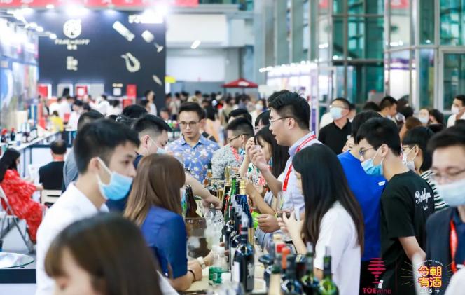 葡萄酒商扩充烈酒、清酒品类却遭遇采购难题!这样做或能解决痛点