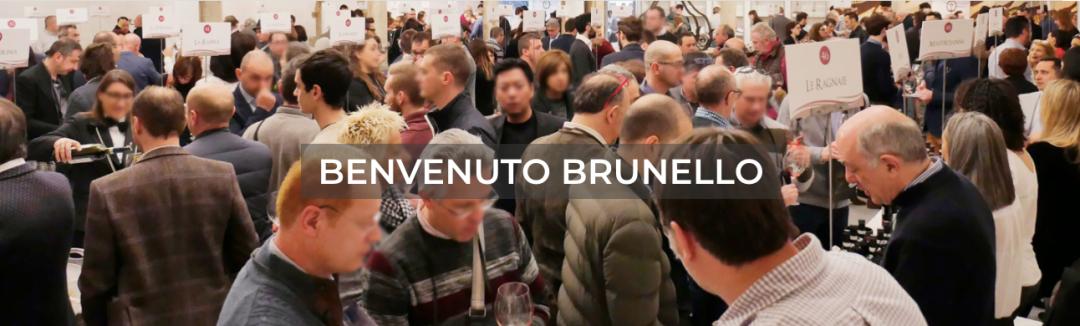 Brunello布鲁奈罗 2015和2016双五星年份推动销量增长,有机葡萄园面积近半
