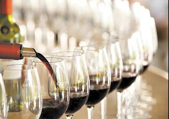 智利干露酒庄一季度对华销量同比增128%