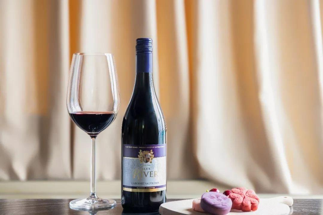 葡萄酒的养生保健功效主要有哪些
