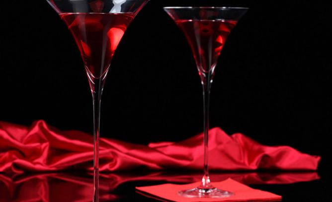 饮用葡萄酒有哪些重要的益处?