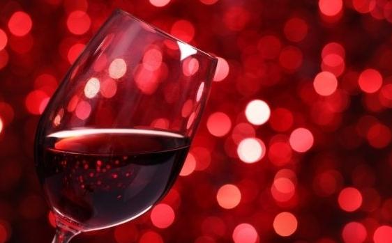 葡萄酒有哪些营养作用?