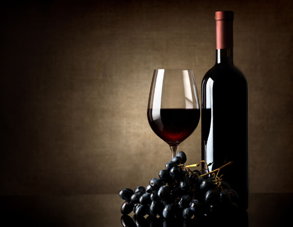 葡萄酒的真假鉴别需要掌握什么步骤