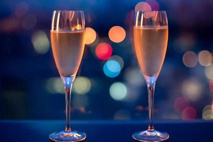 葡萄酒的类型介绍,主要的葡萄酒种类