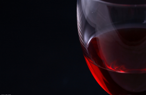 葡萄酒酿造技术以及酿酒所需的工具