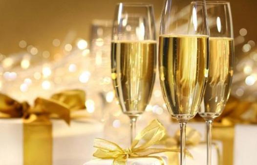 酿制白葡萄酒的原理及步骤