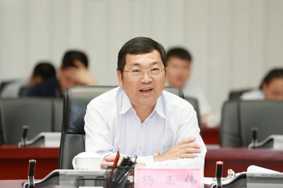 贵州省委党史学习教育第十八巡回指导组到茅台集团调研指导
