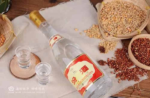 """黄盖汾酒为何被称为""""夺命53""""?它有什么神奇之处?"""