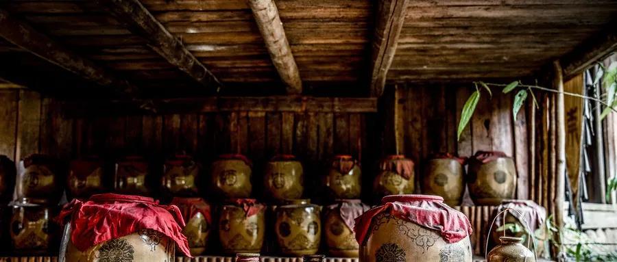 酒企如何铸造终端联盟合作堡垒?