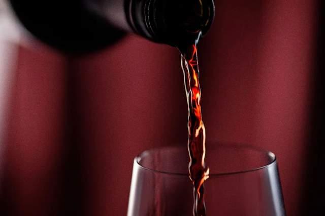 为什么说葡萄酒是唯一有生命的酒?