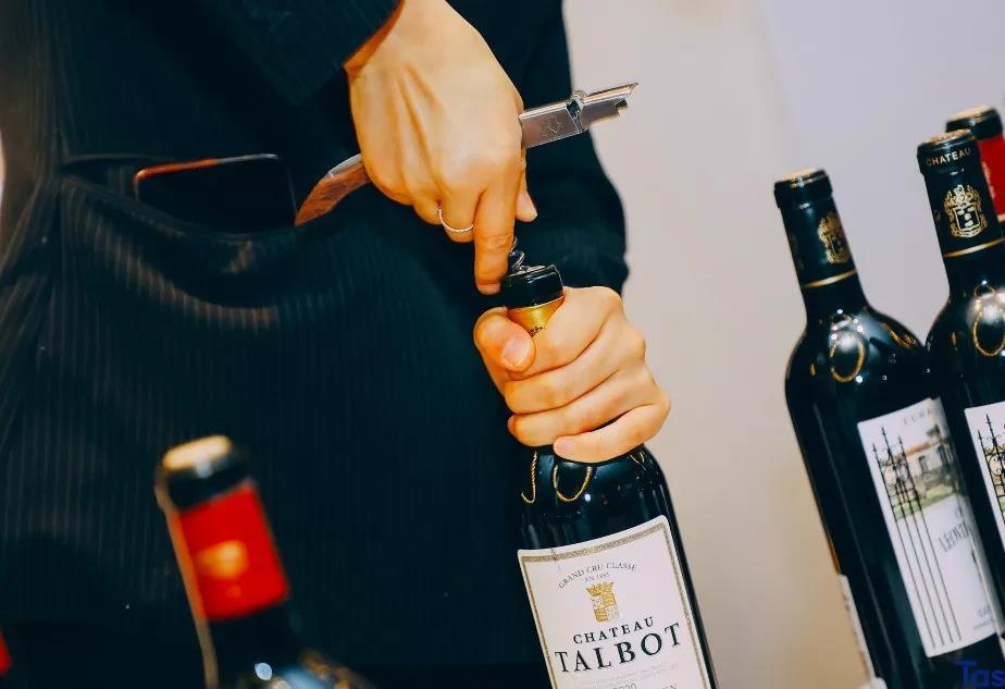 2020年份期酒发售:价格普遍上涨,拉菲正牌一箱5880英镑