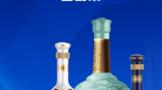 """四特酒一手""""好酒牌"""" 成为白酒高质量发展最优潜力股"""