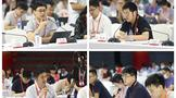 """五粮液股东大会:持续完善产品矩阵,""""十四五""""抢抓高质量发展机遇期"""