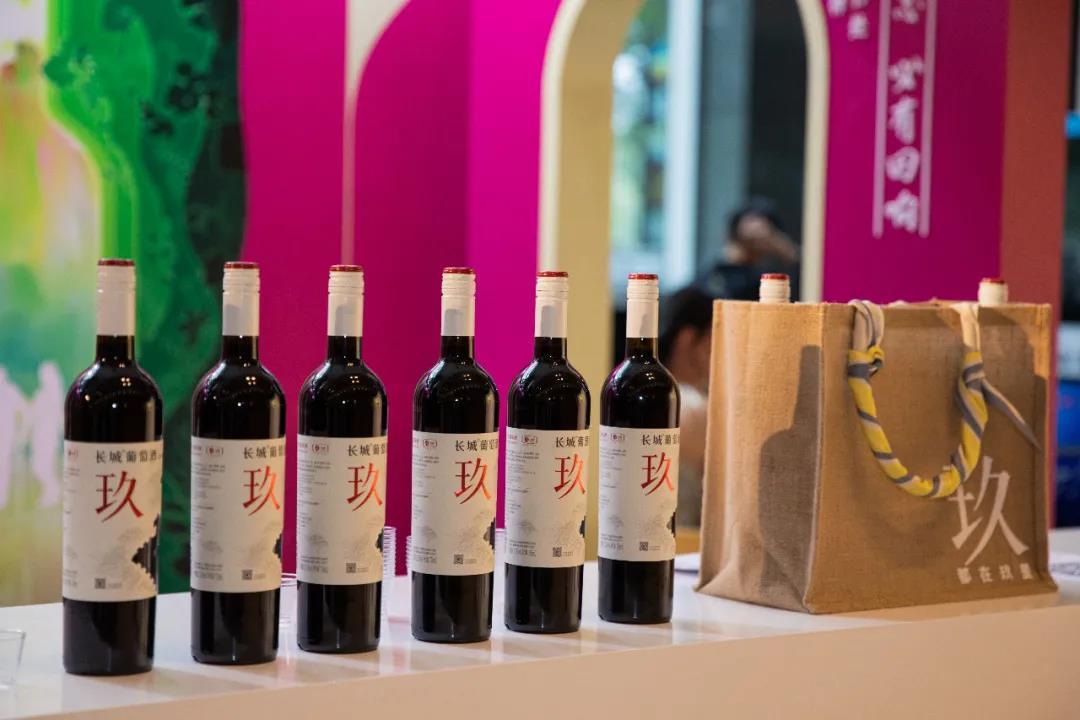 葡萄酒市速览 欧盟驻华代表团考察宁夏葡萄酒产业;香槟将在中国市场出现强劲反弹...