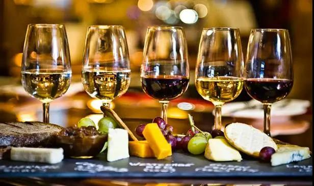 1-5月啤酒、葡萄酒进口量双降!酒商应该如何做好葡萄酒行业?