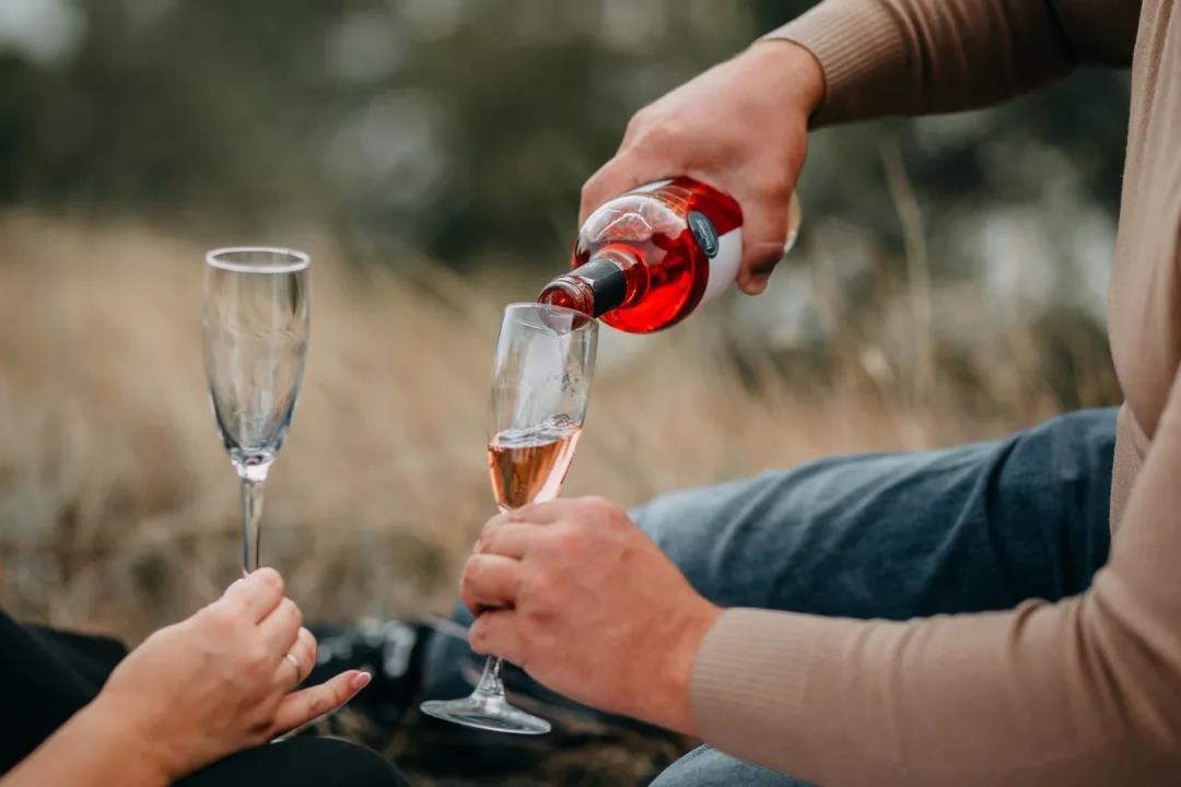 意大利葡萄酒生产和销量位居全球第一!他是如何撬动中国葡萄酒市场的?