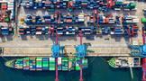 疫情影响出港艰难的智利和阿根廷酒:货柜靠抢,船期一再延迟