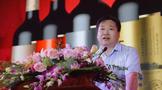 王朝典藏系列焕新上市,江苏运营商增力集团现场立1亿元目标