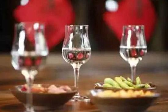 泸州老窖:预计到2030年白酒总销量呈下降趋势