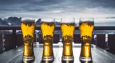 精酿啤酒上半年新增企业600余家,市场4年累计增长超700%