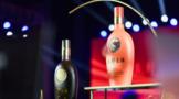 夜郎古加速豹变:前5月销量超去年全年,品牌酒全系产品提价