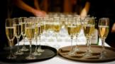 国产葡萄酒的营销窘境如何破?