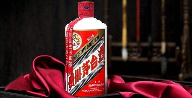 盘点2021年上半年贵州白酒的大事件,太猛了!